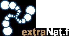 extraNat.fr
